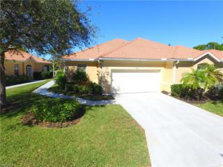 3801 Cobia Villas Ct, Punta Gorda, FL 33955 (MLS #217009055) :: The New Home Spot, Inc.