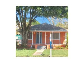 677 Pine St, Fort Myers, FL 33916 (MLS #217009159) :: The New Home Spot, Inc.