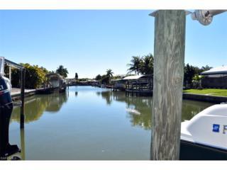 220 Albatross St, Fort Myers Beach, FL 33931 (MLS #217009373) :: The New Home Spot, Inc.