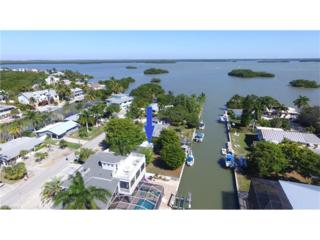 250 Flamingo St, Fort Myers Beach, FL 33931 (MLS #217009435) :: The New Home Spot, Inc.