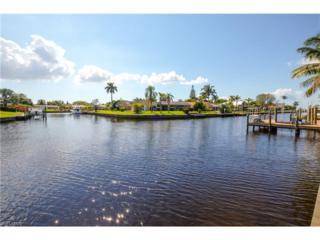 846 Cypress Lake Cir, Fort Myers, FL 33919 (MLS #217009512) :: The New Home Spot, Inc.