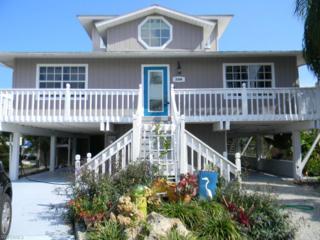 2308 Date St, St. James City, FL 33956 (MLS #217009672) :: The New Home Spot, Inc.
