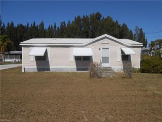 4822 Curlew Dr, St. James City, FL 33956 (MLS #217009901) :: The New Home Spot, Inc.
