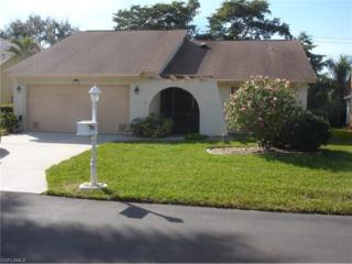 16708 Coriander Ln, Fort Myers, FL 33908 (MLS #217009928) :: The New Home Spot, Inc.