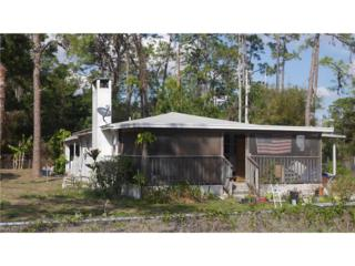 2230 Costello Ln, North Fort Myers, FL 33917 (MLS #217010046) :: The New Home Spot, Inc.