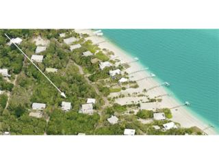 171 Mourning Dove Dr, Captiva, FL 33924 (MLS #217010150) :: The New Home Spot, Inc.
