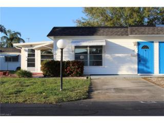 13 Hamlin Ct, Lehigh Acres, FL 33936 (MLS #217010195) :: The New Home Spot, Inc.