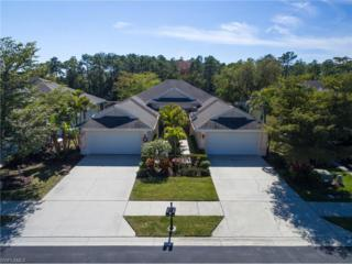 4234 Avian Ave, Fort Myers, FL 33916 (MLS #217010240) :: The New Home Spot, Inc.
