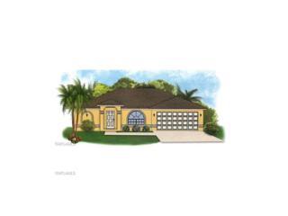 7374 Grande Pine Rd, Bokeelia, FL 33922 (MLS #217010947) :: The New Home Spot, Inc.