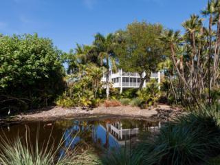 2659 W Gulf Dr C101, Sanibel, FL 33957 (MLS #217011358) :: The New Home Spot, Inc.
