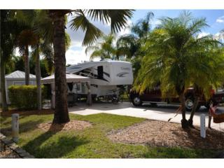 10444 Nightwood Dr, Fort Myers, FL 33905 (MLS #217011540) :: The New Home Spot, Inc.