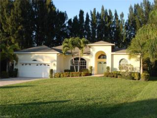 16528 Wellington Lakes Cir, Fort Myers, FL 33908 (MLS #217011609) :: The New Home Spot, Inc.