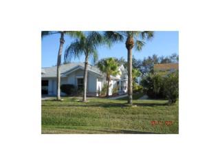 1927 Golfside Village Dr, Lehigh Acres, FL 33936 (MLS #217011744) :: The New Home Spot, Inc.