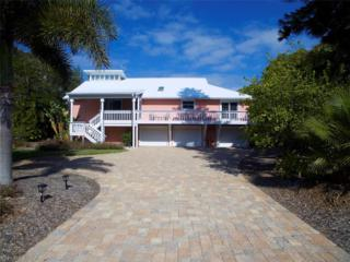 1656 Middle Gulf Dr, Sanibel, FL 33957 (MLS #217011841) :: The New Home Spot, Inc.