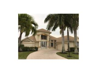 14971 David Dr, Fort Myers, FL 33908 (MLS #217011963) :: The New Home Spot, Inc.