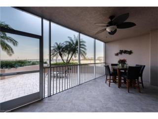 2090 W 1st St #409, Fort Myers, FL 33901 (MLS #217012025) :: The New Home Spot, Inc.