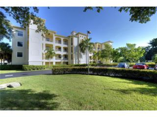 15121 Laguna Dr #201, Fort Myers, FL 33908 (MLS #217012469) :: The New Home Spot, Inc.