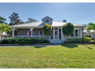 12431 Mcgregor Palms Dr, Fort Myers, FL 33908 (MLS #217012503) :: The New Home Spot, Inc.