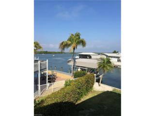 20 Avenida Carita, Fort Myers Beach, FL 33931 (MLS #217012738) :: The New Home Spot, Inc.