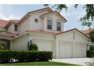 16143 Mount Abbey Way #202, Fort Myers, FL 33908 (MLS #217012846) :: The New Home Spot, Inc.