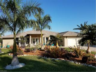 13326 Island Rd, Fort Myers, FL 33905 (MLS #217013043) :: The New Home Spot, Inc.