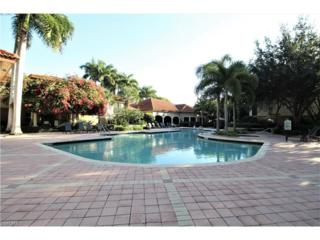 8880 Colonnades Ct W #418, Bonita Springs, FL 34135 (MLS #217013419) :: The New Home Spot, Inc.