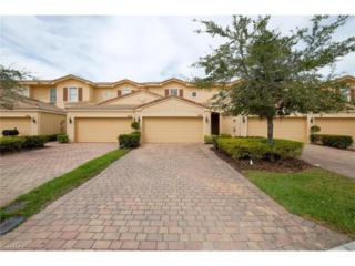 4070 Cherrybrook Loop, Fort Myers, FL 33966 (MLS #217013541) :: The New Home Spot, Inc.