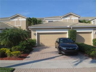 9230 Belleza Way #202, Fort Myers, FL 33908 (#217013550) :: Homes and Land Brokers, Inc