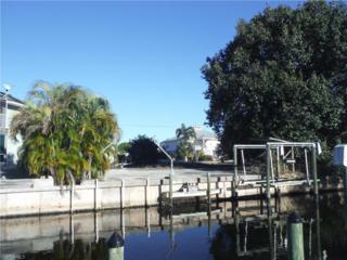 16161 Porto Bello St, Bokeelia, FL 33922 (MLS #217013999) :: The New Home Spot, Inc.