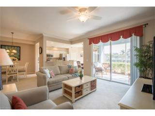 16675 Lake Circle Dr #917, Fort Myers, FL 33908 (MLS #217014008) :: The New Home Spot, Inc.