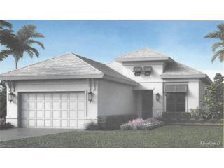 17273 Hidden Estates Cir, Fort Myers, FL 33908 (MLS #217014573) :: The New Home Spot, Inc.