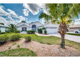 2170 Corona Del Sire Dr, North Fort Myers, FL 33917 (MLS #217014783) :: The New Home Spot, Inc.
