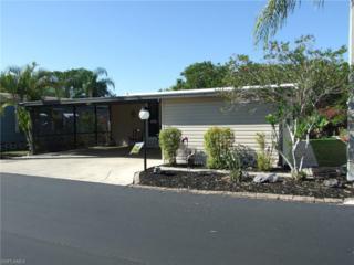 7150 Cobiac Dr, St. James City, FL 33956 (MLS #217014831) :: The New Home Spot, Inc.