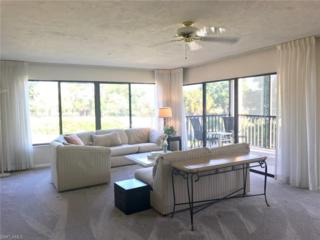6300 Cougar Run #204, Fort Myers, FL 33908 (MLS #217014833) :: The New Home Spot, Inc.