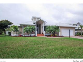 15777 Caloosa Creek Cir, Fort Myers, FL 33908 (MLS #217014844) :: The New Home Spot, Inc.