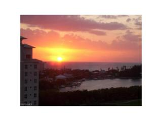 4183 Bay Beach Ln #351, Fort Myers Beach, FL 33931 (MLS #217015222) :: The New Home Spot, Inc.