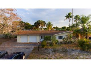 1795 Lakeview Blvd, North Fort Myers, FL 33903 (#217015287) :: Homes and Land Brokers, Inc