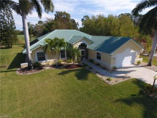 7721 Twin Eagle Ln, Fort Myers, FL 33912 (MLS #217015579) :: The New Home Spot, Inc.
