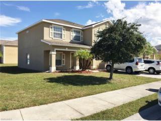 11115 River Trent Ct, Lehigh Acres, FL 33971 (MLS #217015921) :: The New Home Spot, Inc.