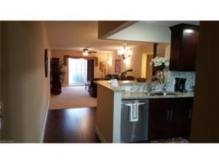 1746 Beach Pky D4, Cape Coral, FL 33904 (MLS #217016015) :: The New Home Spot, Inc.