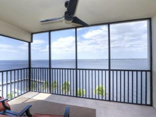 1910 Virginia Ave #801, Fort Myers, FL 33901 (MLS #217016259) :: The New Home Spot, Inc.