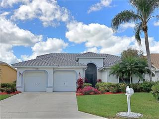 12834 Dresden Ct, Fort Myers, FL 33912 (MLS #217016329) :: The New Home Spot, Inc.