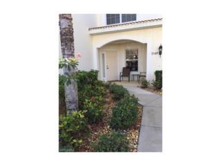 9631 Hemingway Ln #3607, Fort Myers, FL 33913 (MLS #217016545) :: The New Home Spot, Inc.