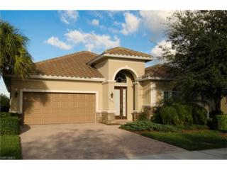 12155 Corcoran Pl, Fort Myers, FL 33913 (MLS #217016617) :: The New Home Spot, Inc.