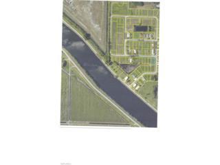 825 Meyerchick Dr, Moore Haven, FL 33471 (MLS #217016721) :: The New Home Spot, Inc.