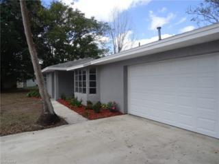 10681 Tuliptree Ct, Lehigh Acres, FL 33936 (MLS #217016787) :: The New Home Spot, Inc.