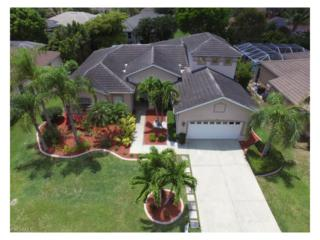 8849 Cypress Preserve Pl, Fort Myers, FL 33912 (MLS #217016831) :: The New Home Spot, Inc.
