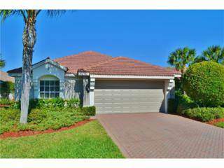 10057 Oakhurst Way, Fort Myers, FL 33913 (MLS #217016934) :: The New Home Spot, Inc.