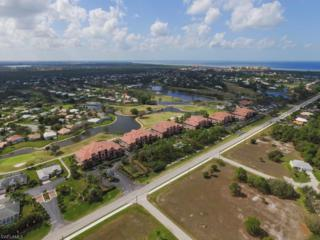 24399 Baltic Ave #203, Punta Gorda, FL 33955 (MLS #217017012) :: The New Home Spot, Inc.