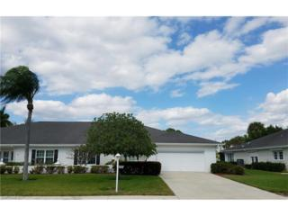 1325 N. Brandywine Cir, Fort Myers, FL 33919 (MLS #217017018) :: The New Home Spot, Inc.